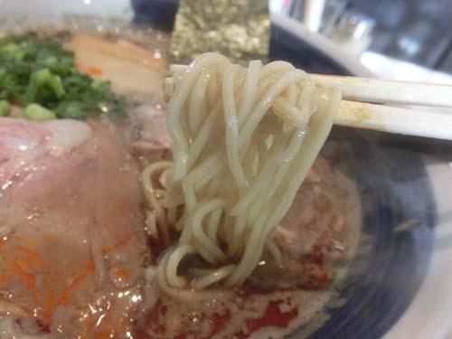 ヤマサワ辛ニボ003.jpg