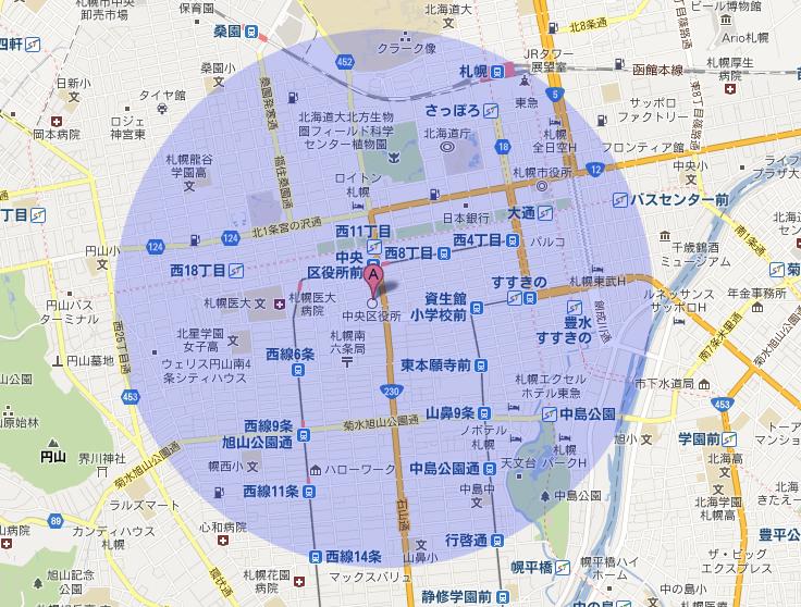 中心部地図.png