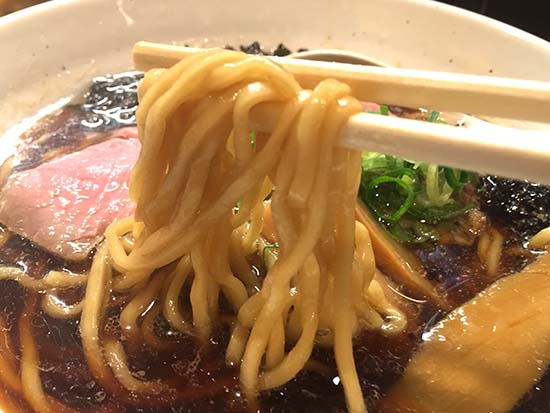 fujiya_noodle005.jpg