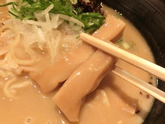 fujiya_noodle010.jpg