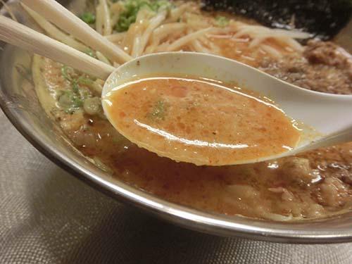 fujiyama005.jpg