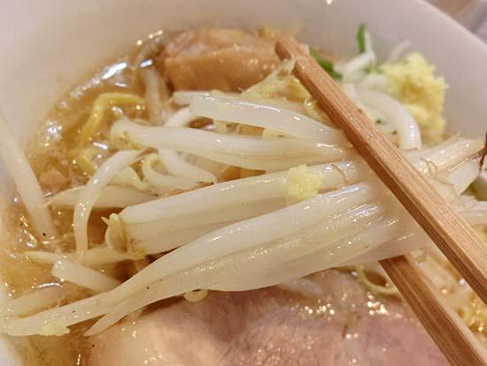 hachinoki009.jpg