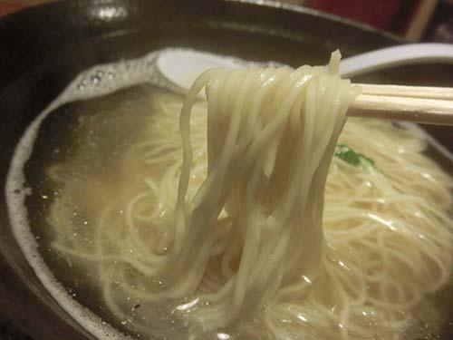 mitsuwaya011.jpg