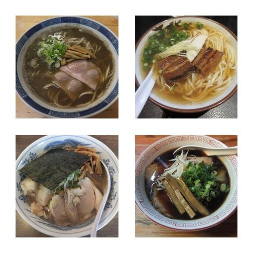 toyohira3_1.jpg