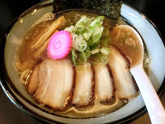 tsubame003.jpg