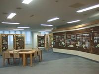 【HAC】写真でふりかえる札幌のいま・むかしコーナー