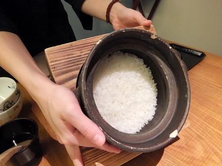北海道米、空知産の「ゆめぴりか」