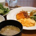 ベストウエスタンホテル札幌中島公園