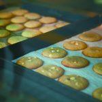 コーキーズ クッキー