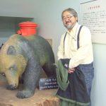 北海道はじめて物語