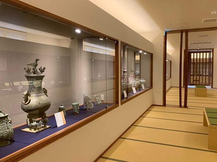 中島文庫の写真