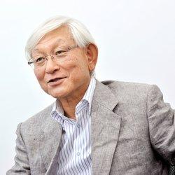 びらとり和牛認定委員の三浦重道氏