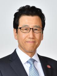 札幌市 秋元市長