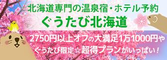 春の大満足1万1000円